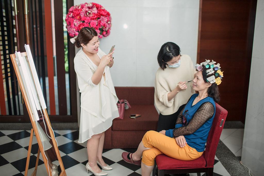 004維多利亞婚禮拍攝