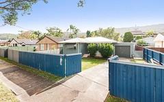 99 Avoca Drive, Kincumber NSW