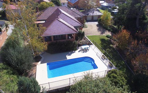 7 Gunning St, Bathurst NSW 2795