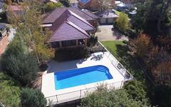 7 Gunning Street, Bathurst NSW