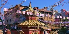 "NEPAL, Pashupatinath,Hindutempel und Verbrennungsstätten, 16293/8600 (roba66) Tags: reisentravelexplorevoyagesroba66visiturlaubnepalasienasiasüdasienroba66nepalkathmandubuildingarchitekturarchitecturearquiteturakulturdenkmalmonumentbuildingbaufassadefaçaderoba66platzplacesarchitekturarchitecturearquitetura tempelstättehinduismusshivaitentempelverehrungsstätteshivatraditionreligion stadt unesco city reisen travel explore voyages roba66 visit urlaub nepal asien asia südasien kathmandu pashupatinath ""pashu pati nath"" ""pashupati ""herr alles lebendigen"" tempelstätte hinduismus shivaiten tempel verehrungsstätte shiva tradition religion"