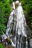 Güzeldere Şelalesi (Sinan Doğan) Tags: düzce turkey türkiye şelale waterfall nature doğa gölyaka güzeldereköyü güzeldereşelalesi gezi travel anadolu düzcegezilecekyerler düzcefotoğrafları düzcegezi