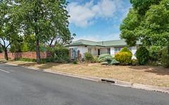 456 Hall Avenue, Lavington NSW