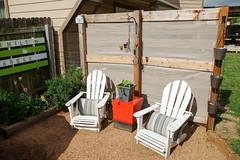 Paula Photoshoot (6 of 48) (City of Austin Office of Sustainability) Tags: gardening netzero netzerohero austin austintexas organic composting family recycling reducereuserecycle