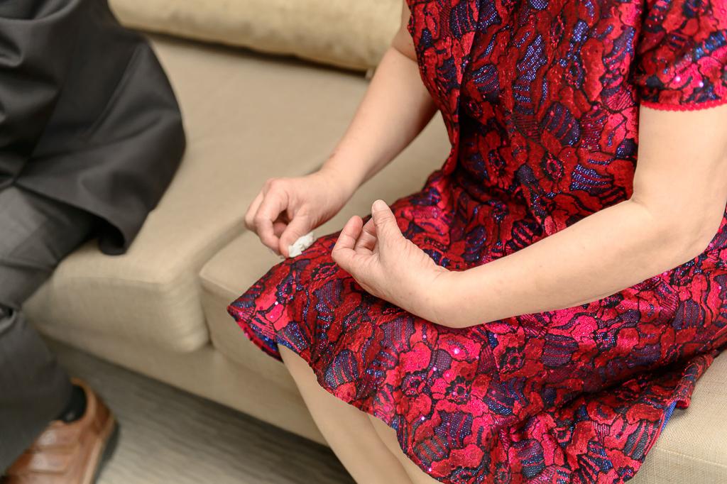 婚攝小勇,小寶團隊, 自助婚紗, 婚禮紀錄,新莊頤品,台北婚攝,wedding day-015