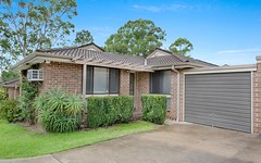 10/211 Oxford Road, Ingleburn NSW