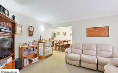 6 Olive Lane, Tamworth NSW