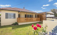 33 Newcastle Street, Stockton NSW