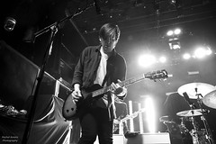 AgainstTheCurrent04 (PureGrainAudio) Tags: statechamps againstthecurrent withconfidence donbronco irvingplaza newyork ny may12 2017 showreview concertphotography concertpics photography liveimages photos pics rock alternative posthardcore poppunk punk rachelamato puregrainaudio