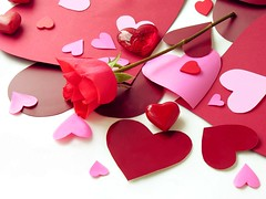 Love Pictures (mountwall) Tags: hotcelebwallpaperzcom valentine sday love heart rose redcolour symbol romance flirting celebrating poland