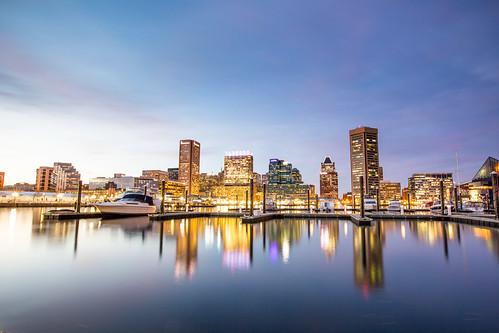 Baltimore_BasvanOort-129