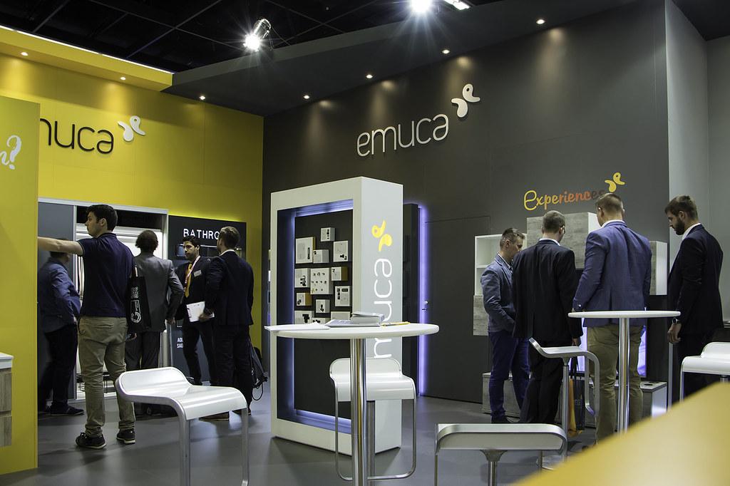 image 2017-Interzum-emuca (28)