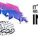 This-Ramadan