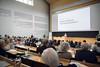 MatchPoint2017_AU_MY_7509_WEB (Aarhus Universitet) Tags: matchpoint dronning majestæt