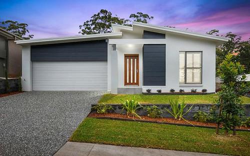 9 Ventura Place, Port Macquarie NSW 2444