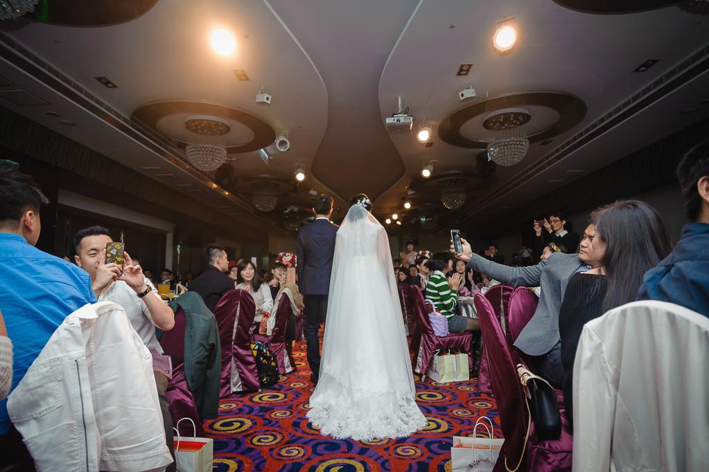 婚攝小勇,小寶團隊, 自助婚紗, 婚禮紀錄,內湖臻愛,台北婚攝,wedding day-026