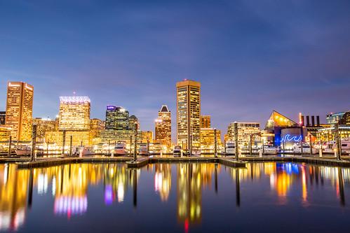 Baltimore_BasvanOort-134
