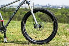 Konstructive-TANZANITE-Full-Custom-Steel-All-Mountain-Bike-Elite-XT-Supermodel-44