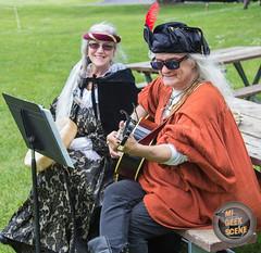 Cedar Springs Renaissance Faire 2017 15