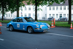 Oldenburger Classic Days - City Grand-Prix-51