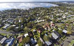 10 Wailele Avenue, Halekulani NSW