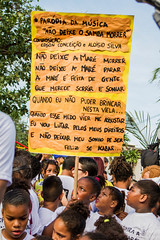Elisângela Leite_ Redes da Maré _40