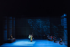 20170526 粉墨春秋-10 (fengchi860602) Tags: nationtheater 布鲁塞尔 欧洲 比利时