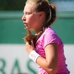 Anna Blinkova