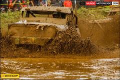 Autocross_2F_MM_AOR_0098
