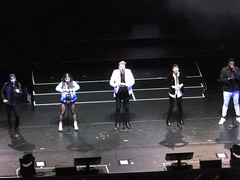 PENTATONIX Japan Tour 2017 Tokyo May 27th 17 (HAMACHI!) Tags: tokyo 2017 japan pentatonix ptx ptxjp ptxtokyo1 ptxtokyo ptxworldtour2017 concert live tif tokyointernationalforum fujifilm fujifilmfinepixf800exr