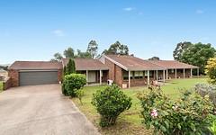 1 Denton Close, Windella NSW