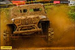 Autocross_2F_MM_AOR_0166