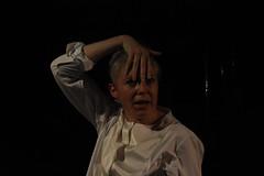 DSC_5292 (Peter-Williams) Tags: brighton sussex uk fringe festival warren theatre drama entertainment purged