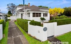 152 Manning Street, Kiama NSW