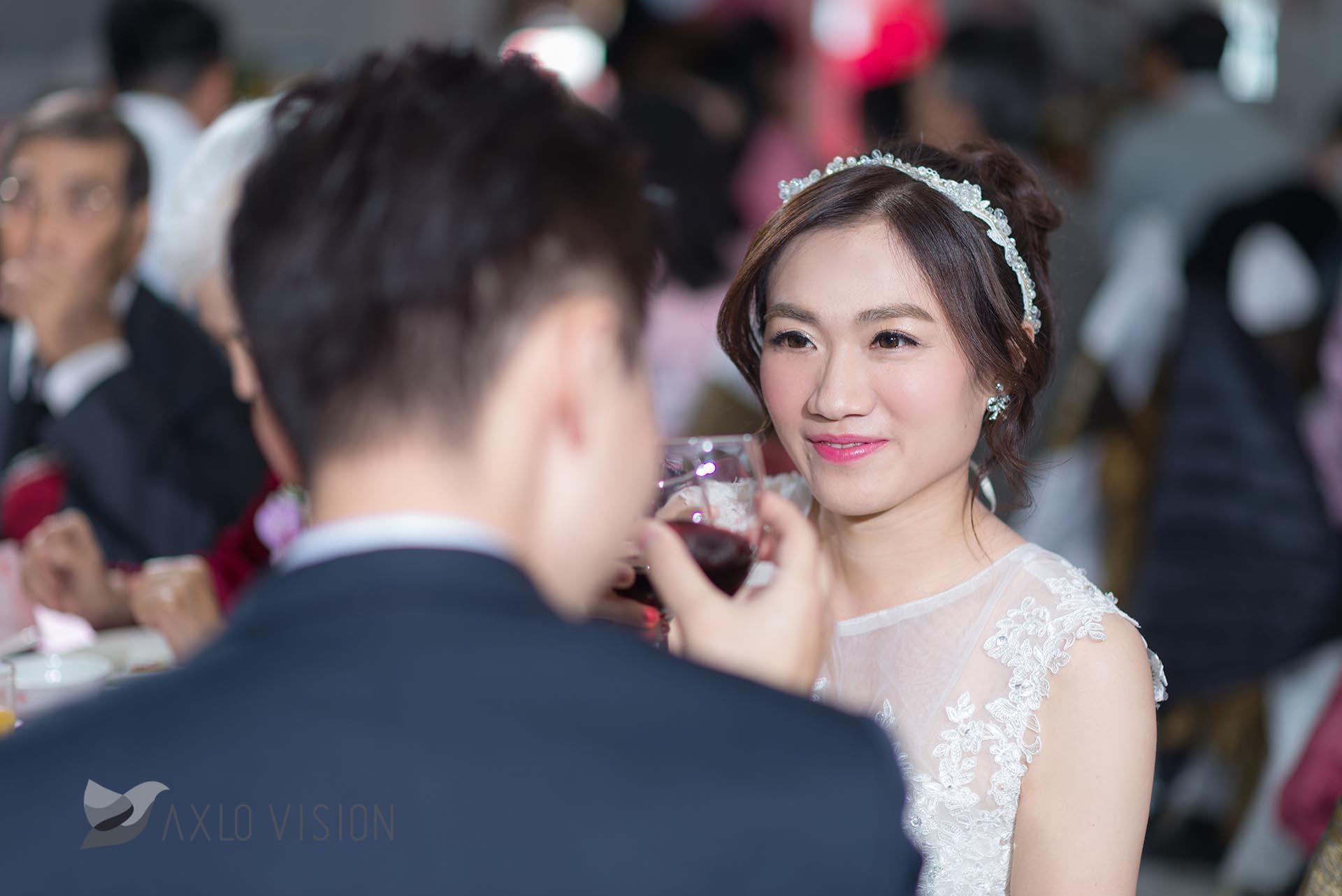 WeddingDay20170401A_185
