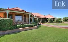 285 Racecourse Road, Albury NSW