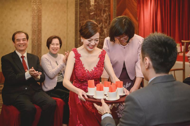 Staworkn Studio, 六福居婚禮, 台北喜來登, 婚錄小風, 婚禮主持晏綺Cynthia, 喜來登婚宴, 喜來登婚攝, 喜來登儀式, 新秘BONA,MSC_0014