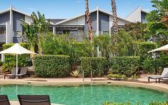 1003/3 Birkdale Place, Magenta NSW