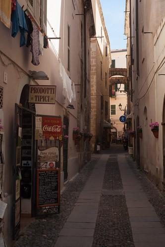 Sardinia 2017 - DSC08028.jpg