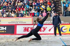IMG_6438 (ikunin) Tags: 2017 fivb moscow waterstadium worldtour beachvolleyball volleyball вфв водныйстадион всероссийскаяфе мировойтур москва волейбол пляжныйволейбол всероссийскаяфедерацияволейбола