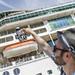 NG Cruise Day 4 Key West 2017 - 003