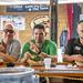 NG Cruise Day 4 Key West 2017 - 023