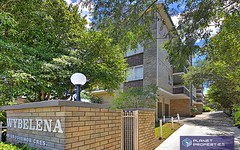 8/49 Grosvenor Crescent, Summer Hill NSW