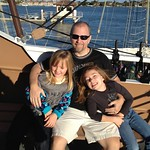 "Pirate cruise with Uncle Dan <a style=""margin-left:10px; font-size:0.8em;"" href=""http://www.flickr.com/photos/124699639@N08/34315811754/"" target=""_blank"">@flickr</a>"