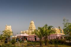 Kaleswaram_19 (SaurabhChatterjee) Tags: andhra godavari india kaleshwaram kaleshwaramkarimnagar kaleshwaramtelangana saurabhchatterjee shiva siaphotography siaphotographyin temple