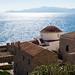 Igrejas bizantinas