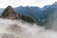 Machu Picchu_038_20170428_DSC_6289.jpg