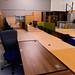Various desks - 70-120