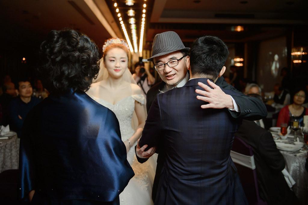 世貿三三, 世貿三三婚宴, 世貿三三婚攝, 台北婚攝, 婚禮攝影, 婚攝, 婚攝小寶團隊, 婚攝推薦-64