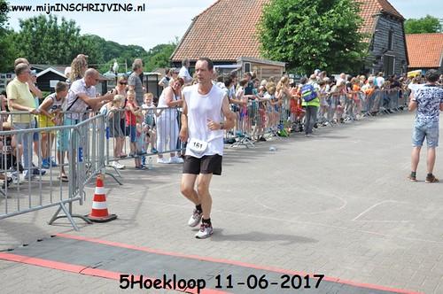 5Hoekloop_11_06_2017_0422